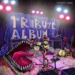 Tribute Album 64