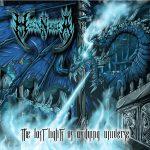 Helix Nebula - The Last Lights Of A Dying Universe